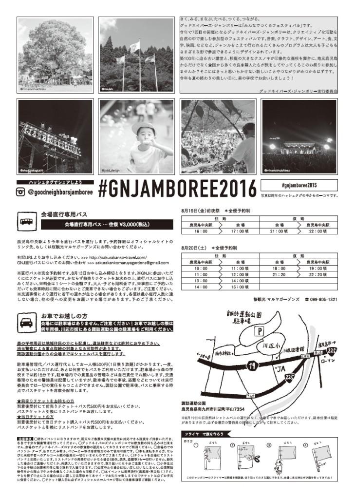 GNJ2016_ura
